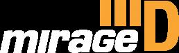 Mirage3D
