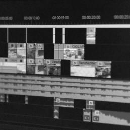 Mirage3D editing